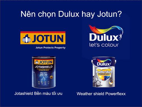dulux-hay-jotun