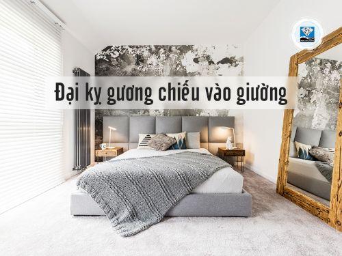 nhung-dieu-kieng-ky-trong-phong-thuy-nha-o-2