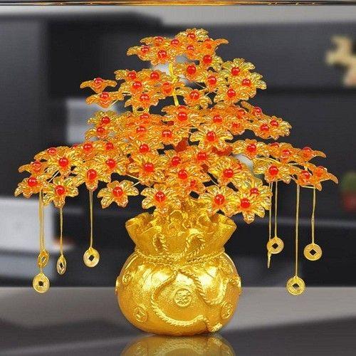 nhung-vat-pham-phong-thuy-hut-tien-tai-danh-vong-3