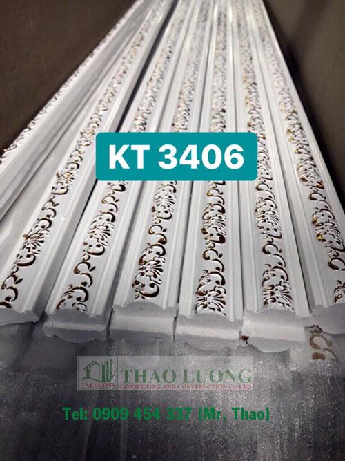 phao-chi-thano-luong14