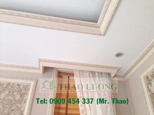 phao-chi-thano-luong22