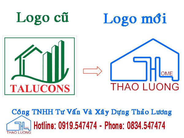 thong-bao-logo-thao-luong