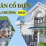 mau-nha-tan-co-dien-dep-duoc-ua-chuong-nhat-2021
