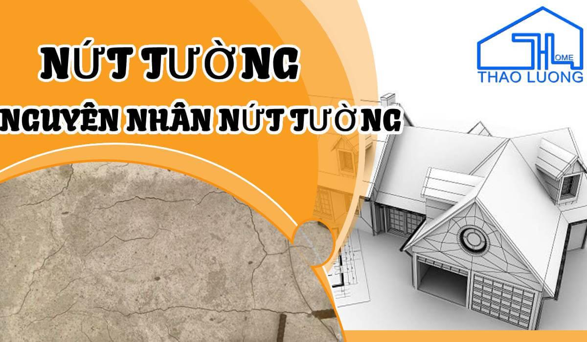 nut-tuong-va-cac-nguyen-nhan-gay-nut-tuong-thuong-gap
