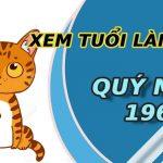 xem-tuoi-lam-nha-2021-cho-tuoi-quy-mao-1963